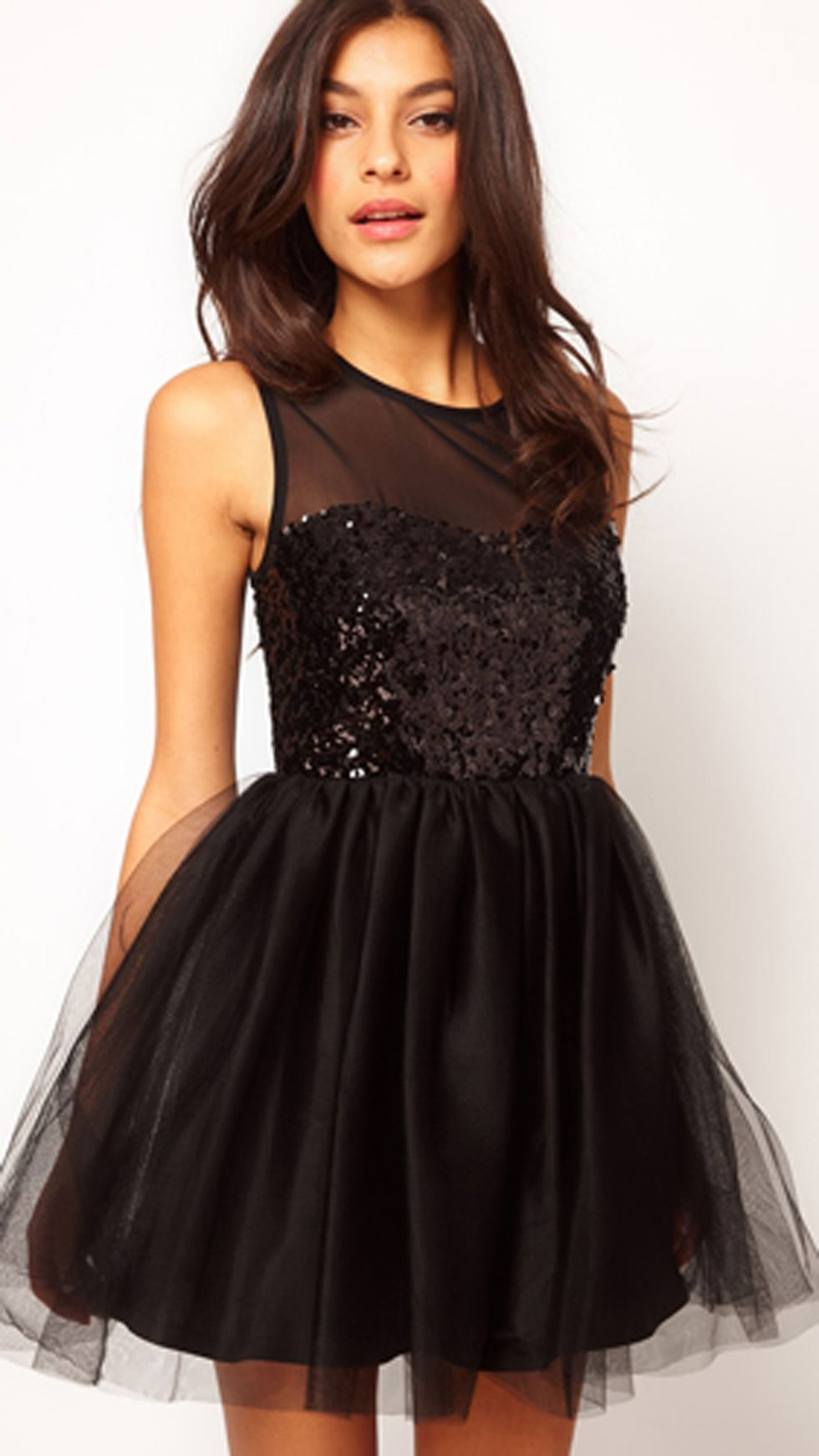 Holiday Party Dresses - Sexy Holiday Party Dresses Under 100 | Ara ...