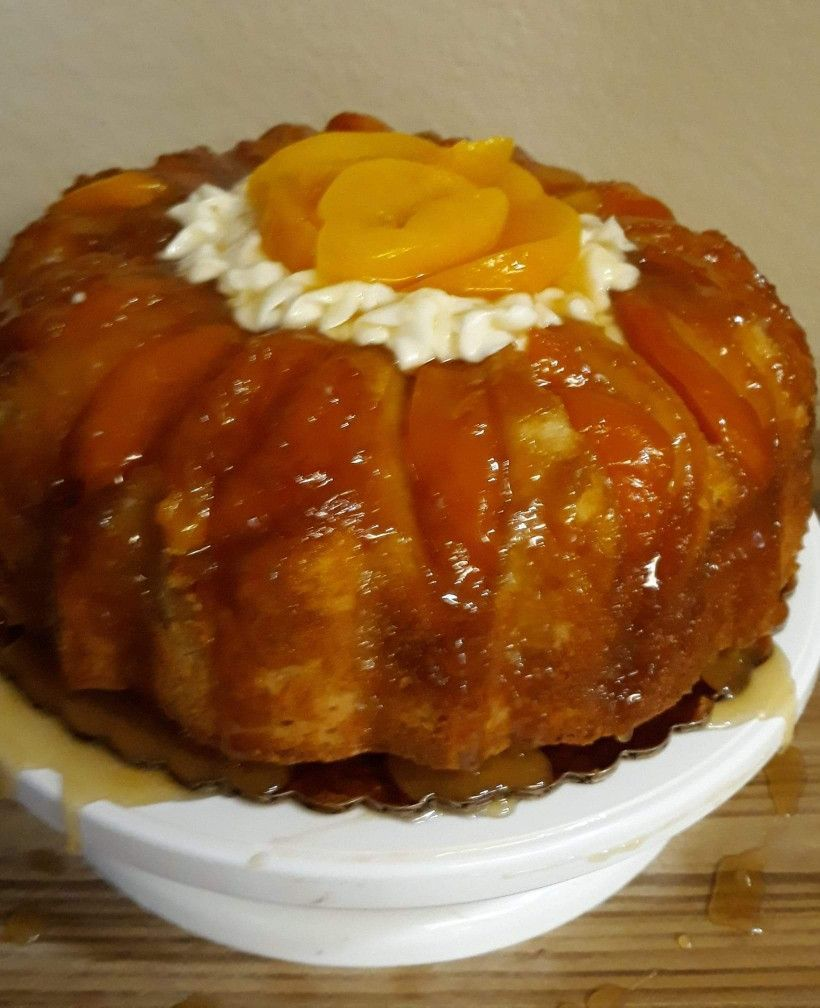 Peach Cobbler Pound Cake with Peach Flavored Cream Cheese and Peach Flavored Glaze. #peachcobblerpoundcake Peach Cobbler Pound Cake with Peach Flavored Cream Cheese and Peach Flavored Glaze. #peachcobblerpoundcake Peach Cobbler Pound Cake with Peach Flavored Cream Cheese and Peach Flavored Glaze. #peachcobblerpoundcake Peach Cobbler Pound Cake with Peach Flavored Cream Cheese and Peach Flavored Glaze. #peachcobblerpoundcake Peach Cobbler Pound Cake with Peach Flavored Cream Cheese and Peach Flav #peachcobblerpoundcake