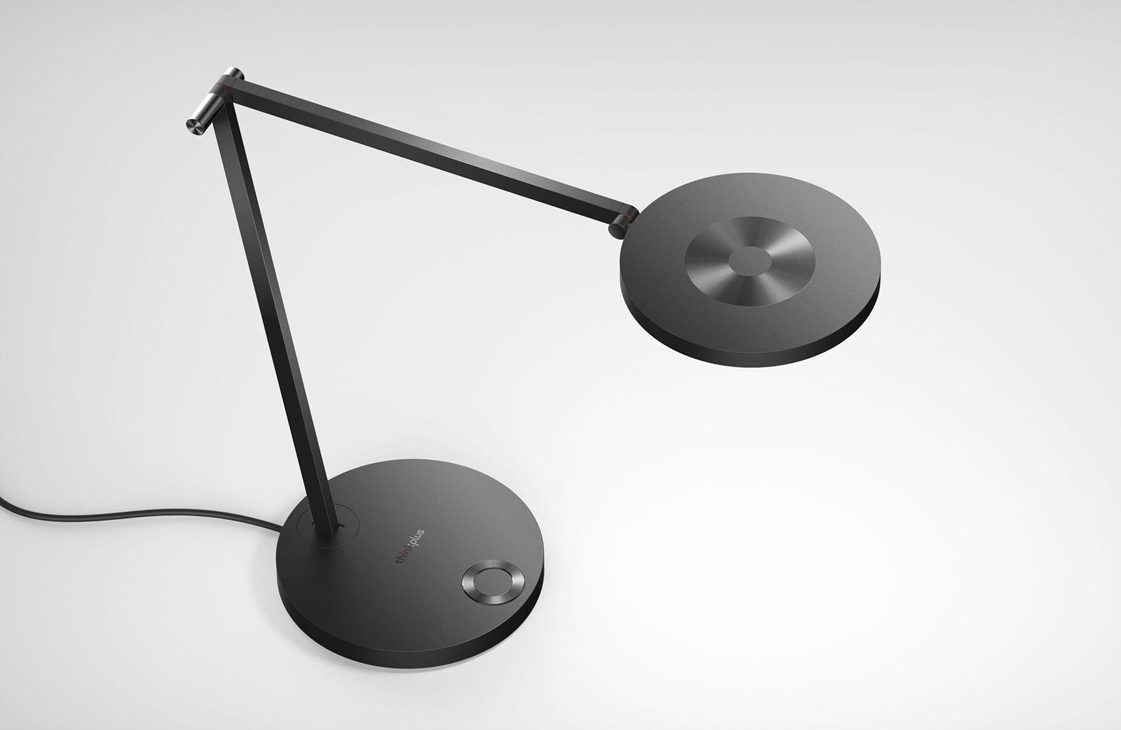Thinkplus Desk Lamp
