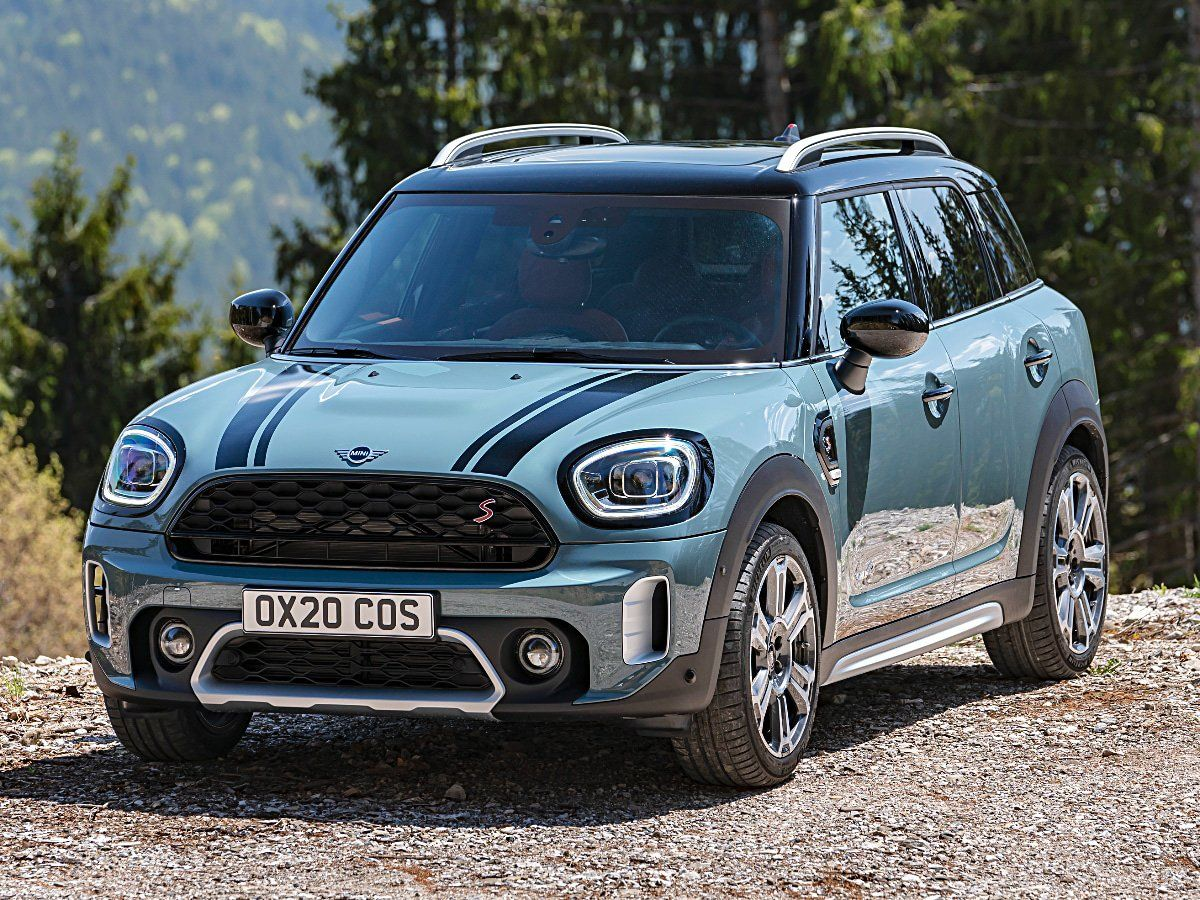 mini cooper 2021 mexico release date changes manual mini cooper is recognized as a brand name of car that depicts every in 2020 mini cooper mini cooper models mini pinterest