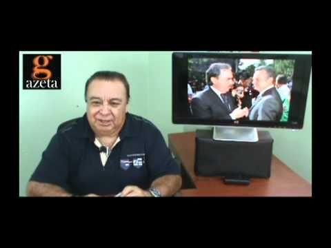 INDISCRECIONES FAMILIARES- Video Columna DAVID VARONA FUENTES-