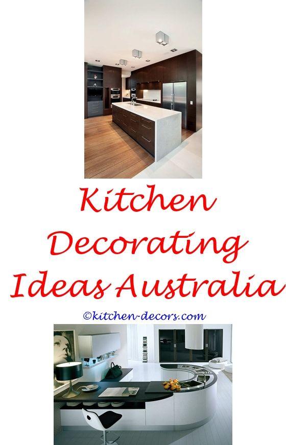 How To Find A Kitchen Designer