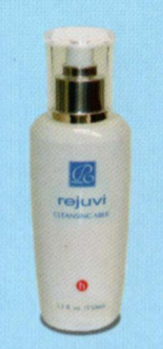 Rejuvi Skin Healing Gel 5.1 Fl Oz by Rejuvi. $27.00. Softens and smooths chapped dry skin. Contains 98% Aloe Vera and Chamomile Extract. Calming effect great for sun and wind burns. Promotes Healing. Non-Oily. This highly penetrative gel contains 98% aloe vera and chamomile extract which soothes and calms damaged skin. Rejuvi is wonderful for skin and wind burn, chapped or dry skin, even insect bites. This non-oily gel can be used as a daily moisturizer for oily or ...