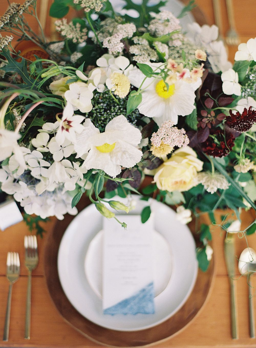 Sarah Tivel's Top Tips for Hosting Holiday Parties with Ease | Rue
