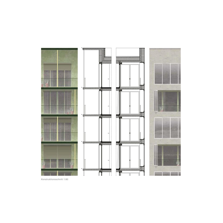 Caruso+St+John+Architects+.+Depot+Hard+.+Zurich++(9).png (1500×1500)