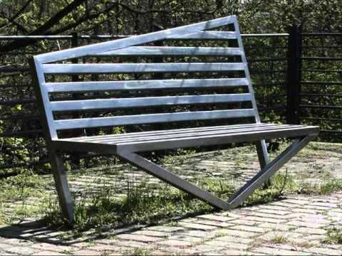 Outdoor Benches How To Buy The Best One Photos Of Metal Garden