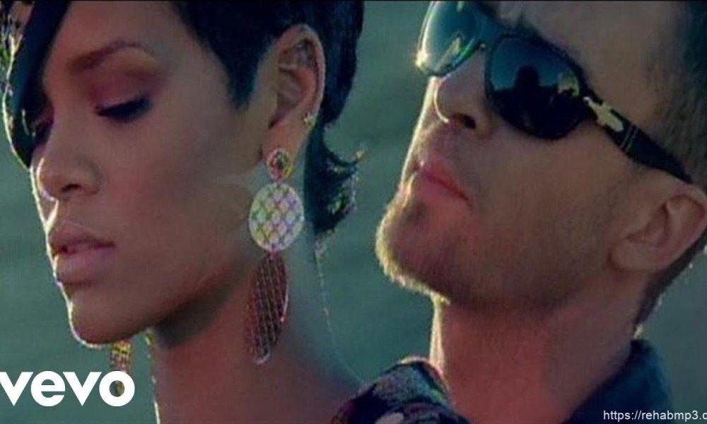 Lyrics Rihanna Rehab Ft Justin Timberlake In 2020 Justin Timberlake Rihanna