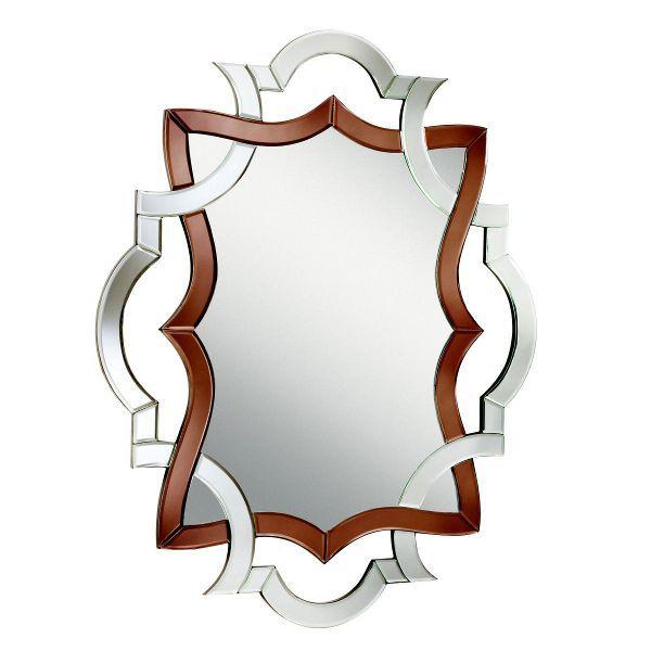 Kichler Beveled Mirror Mirror Wall Modern Mirror Wall Mirror