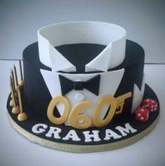 a0344c9dca885e00010333e8bc87c748jpg 236237 boys ideas cakes
