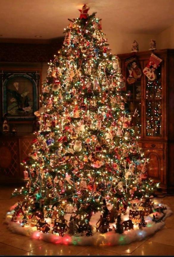 Pin von Becky Cooper Norton Heno auf Christmas and Winter ...