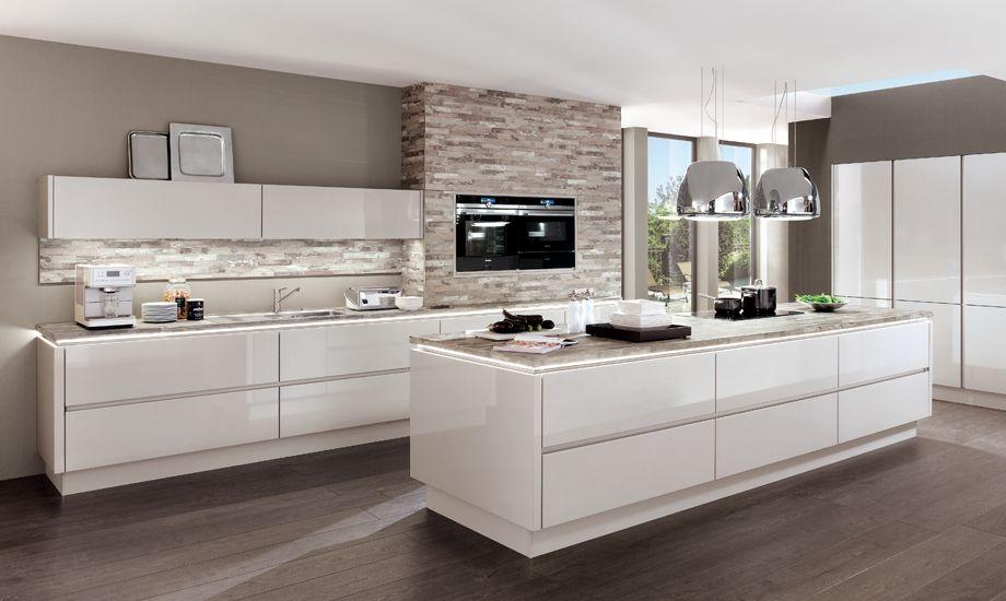 Cucine moderne cucine componibili home küche