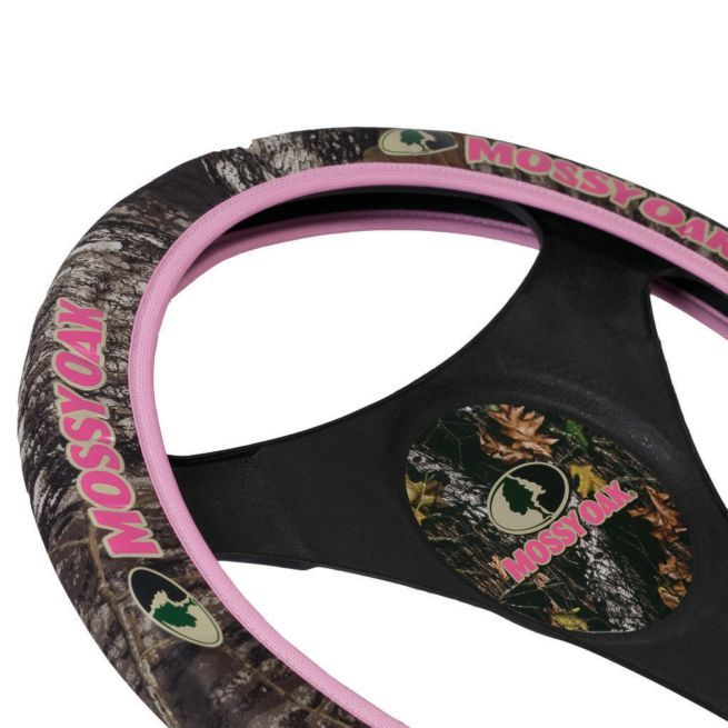Pin By Kristin Willis On Tractor Supply Steering Wheel Cover Wheel Cover Tractor Supplies