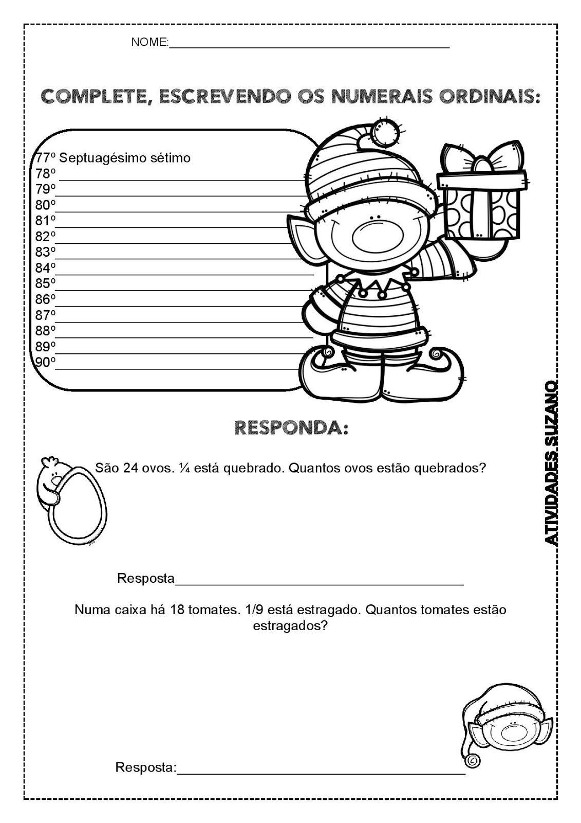 Fra C3 A7 C3 A3o E Problema Page 001