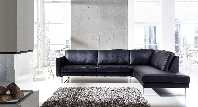 Top Ergebnis 50 Schön Machalke sofa Grafiken 2018 Xzw1 2017 ...