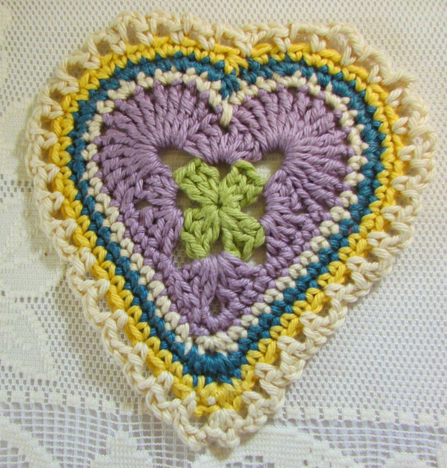 Pin de Ely Guerra en Crochet | Pinterest | Tejido