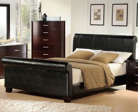 bedroom sets waco texas - King Bedroom Sets Dallas