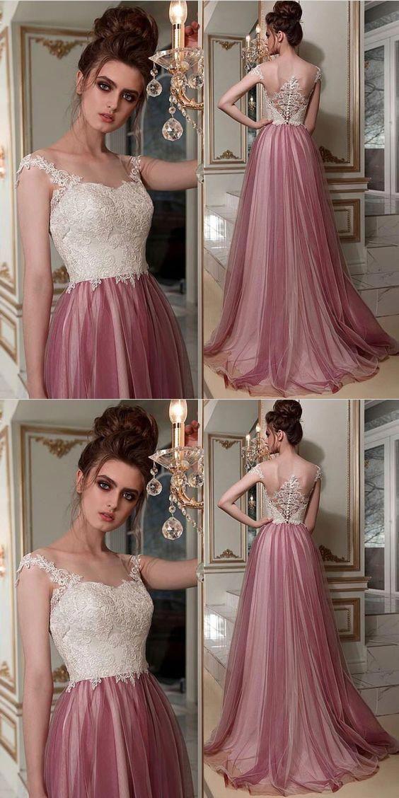 Vestidos Longos De Casamentos com Ofertas Incríveis no