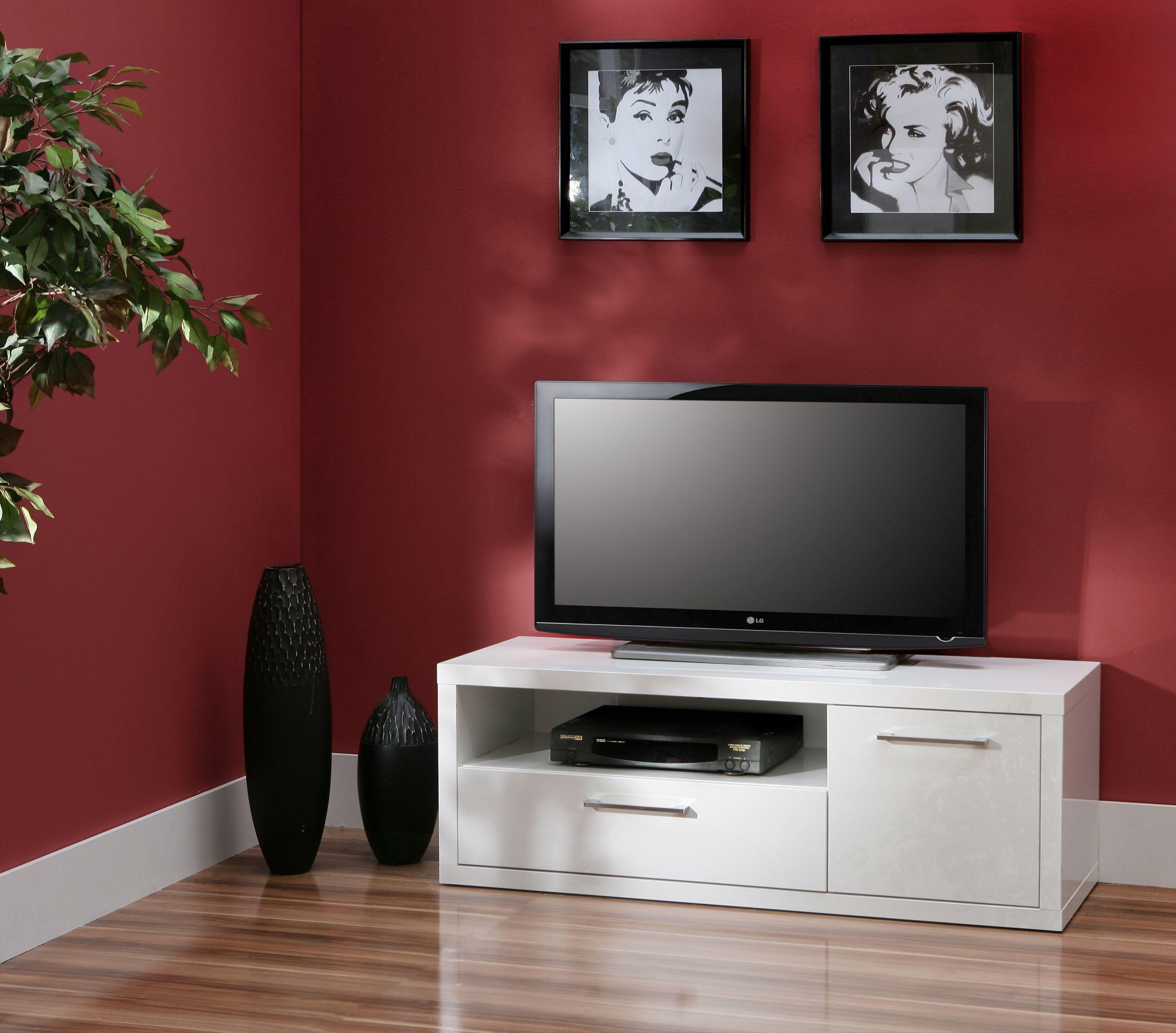 Tv Schrank Modern. Latest Modern Window Tv Schrank With Tv Schrank ...