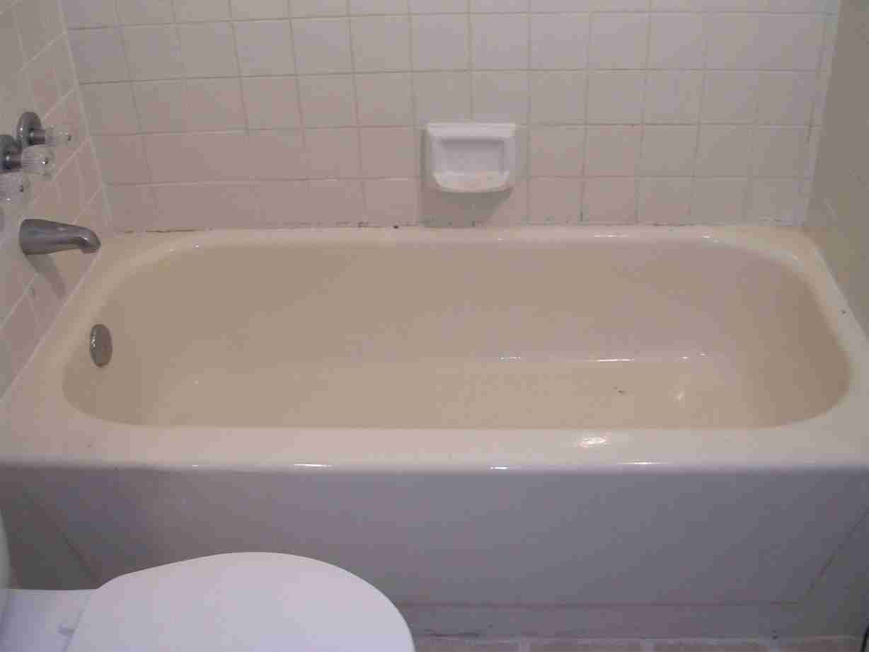 New post Trending-porcelite bathtub refinishing-Visit-entermp3.info ...