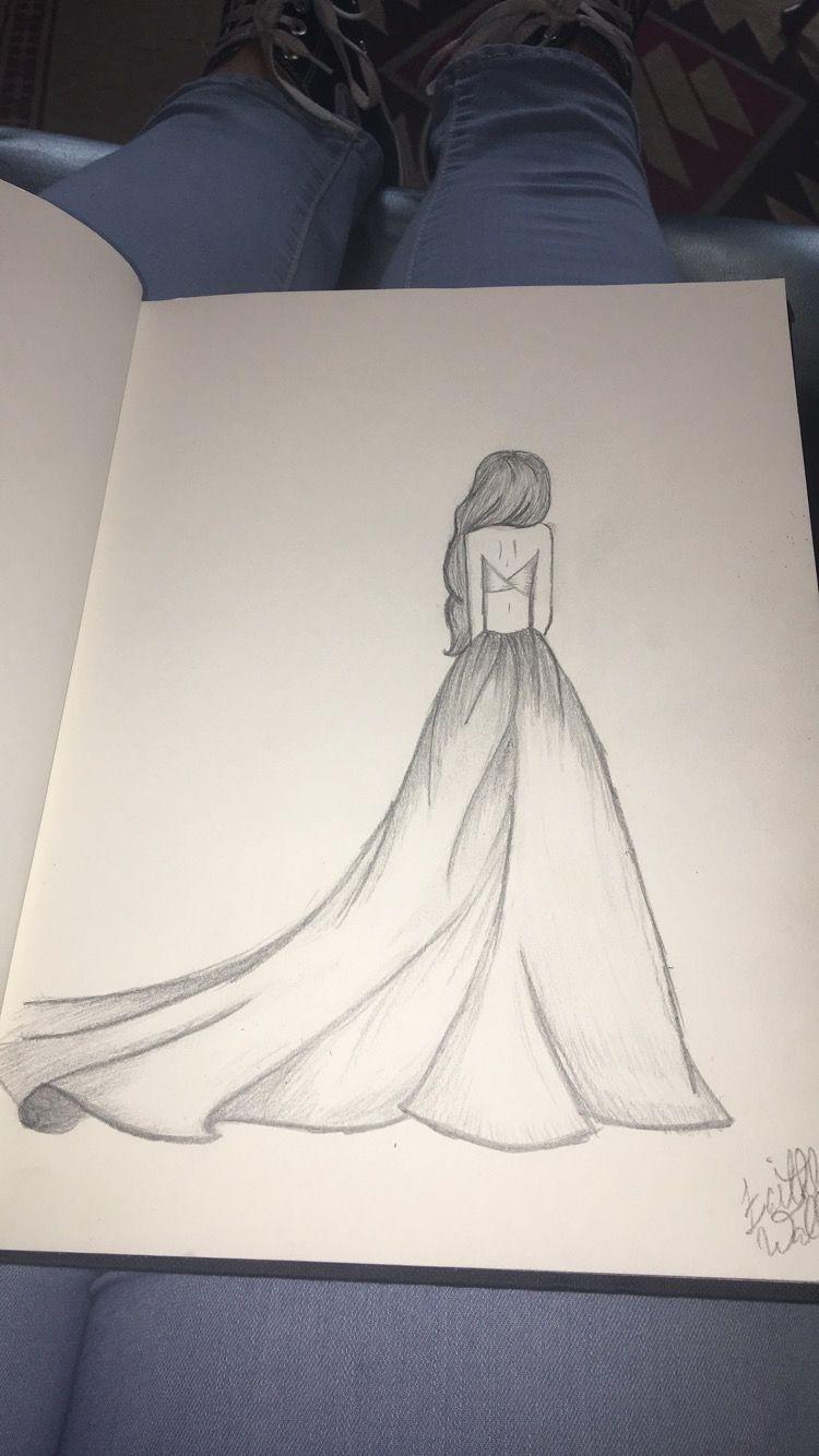 Dress 2.