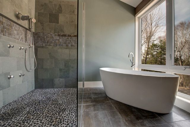 Superior Modern Country Bathroom Ideas Modern Country Bathroom