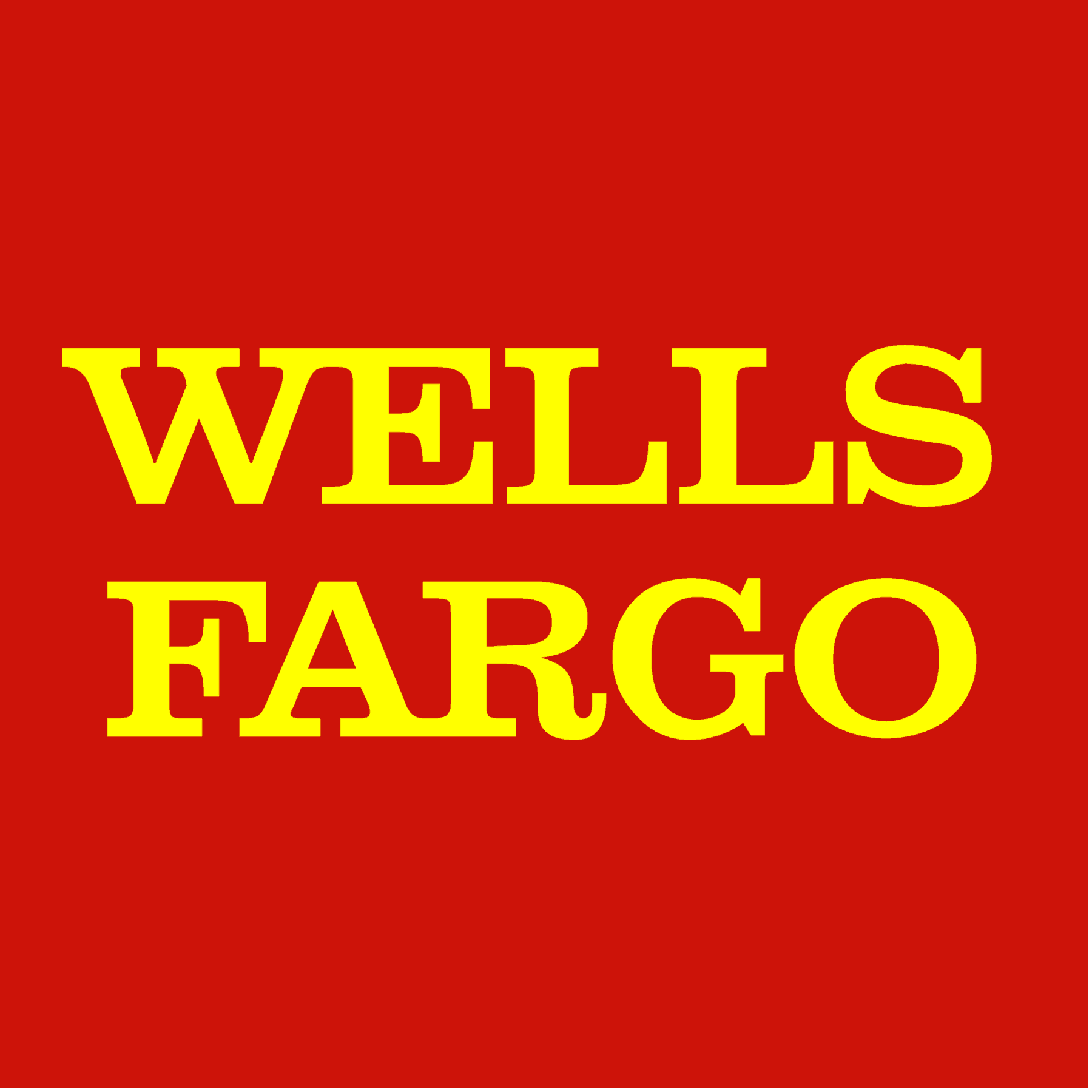 The Best Personal Loan Companies And Online Lenders In 2020 In 2020 Wells Fargo Loan Company Wells Fargo Logo