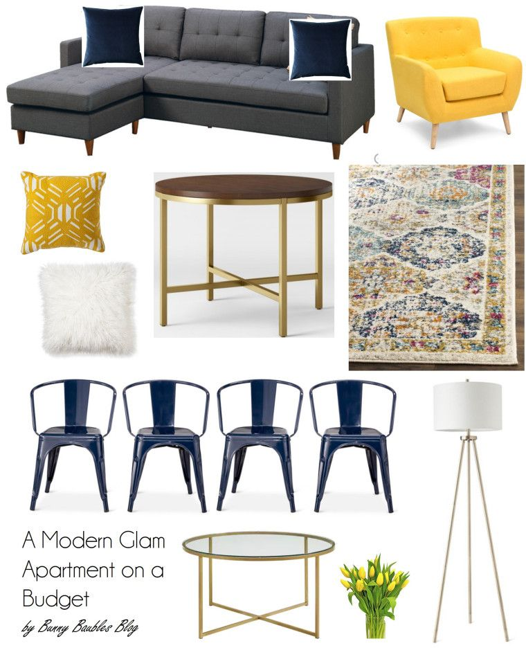 27++ Glam living room on a budget ideas