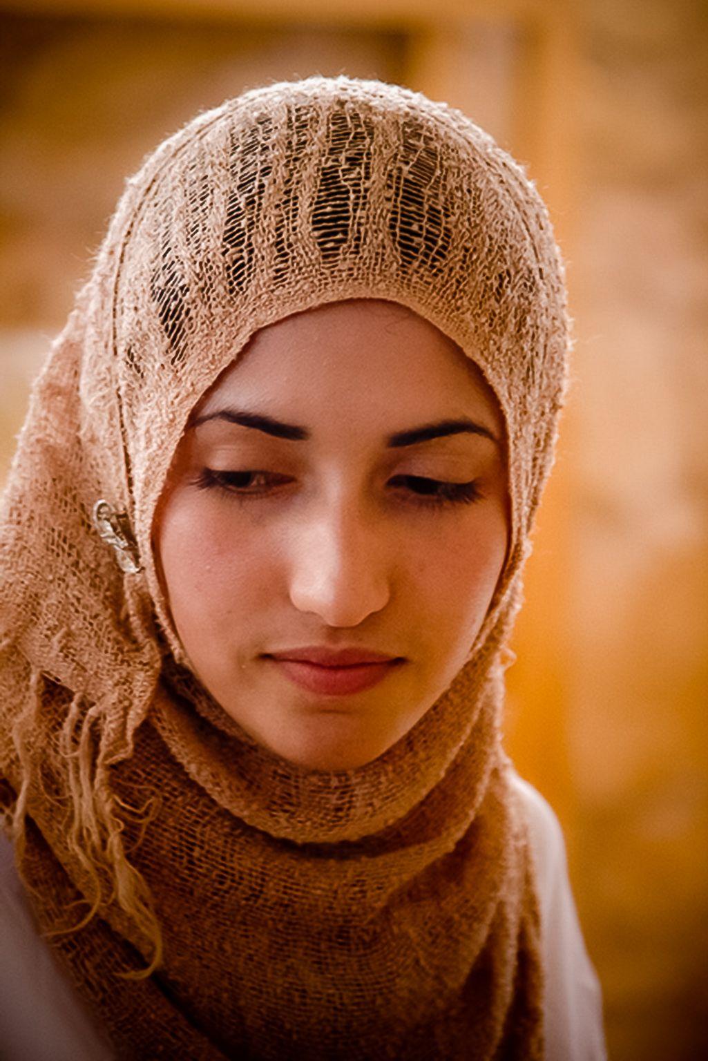 moroccan girl dating