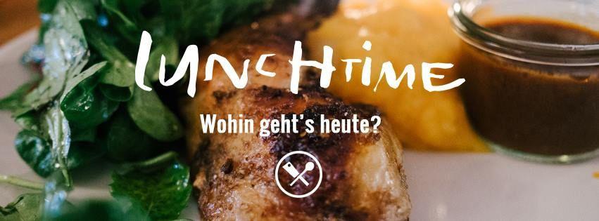 Ponad 25 najlepszych pomysłów na Pintereście na temat Seehechtfilet - esszimmer feinekost