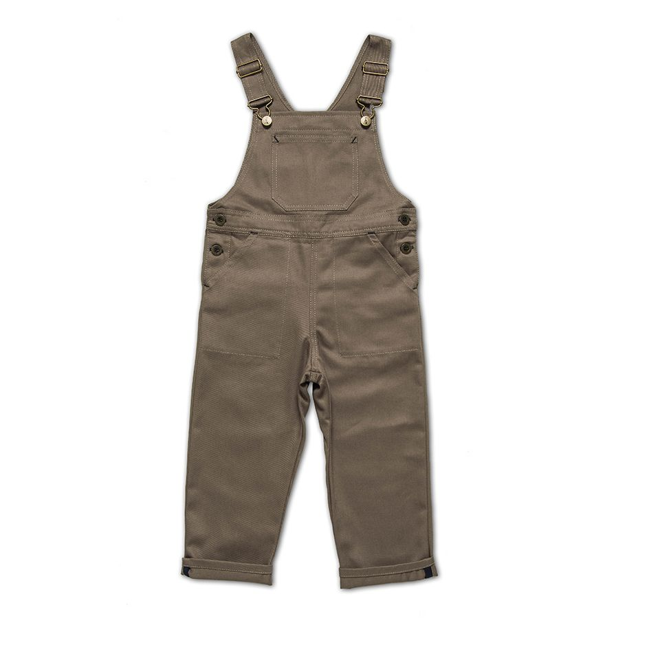 porter bib brace dungaree dungarees overalls bib on walls insulated coveralls for women id=51240