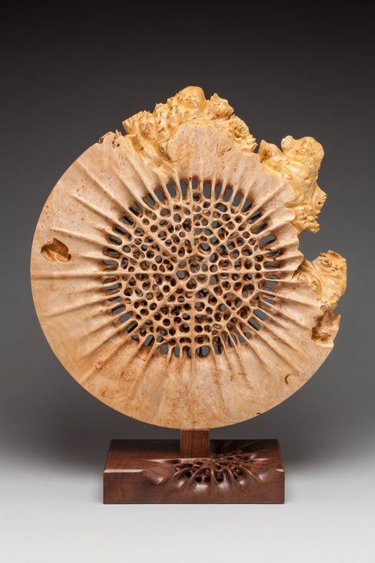 Fine Wood Art Amp Wood Art Pieces By Mark Doolittle Studio