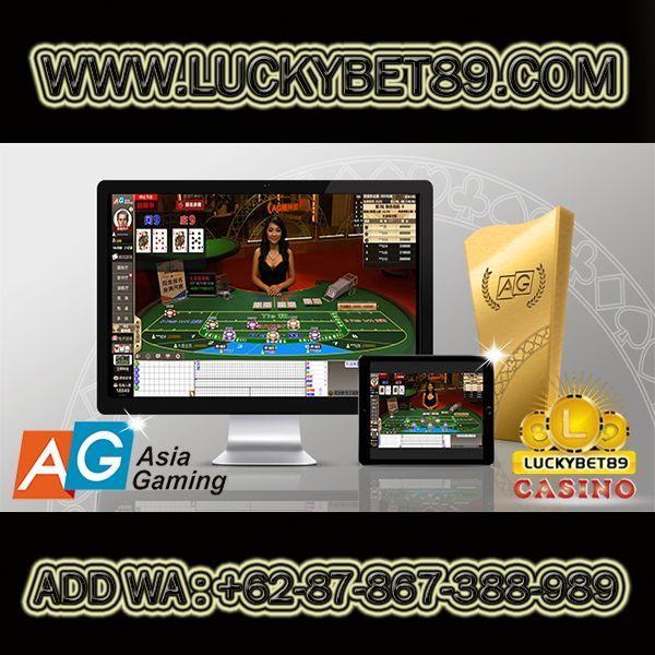 vanilla visa online casino