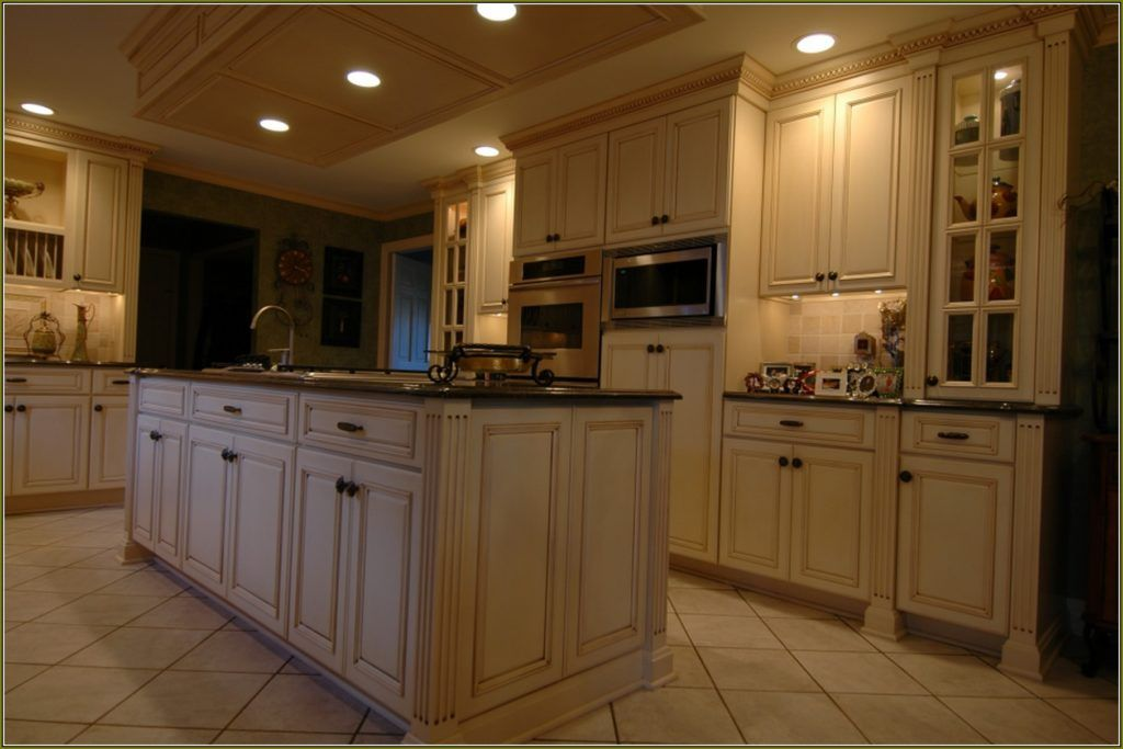 Kitchen Cabinet Hardware Companies | Kitchen Cabinets | Pinterest