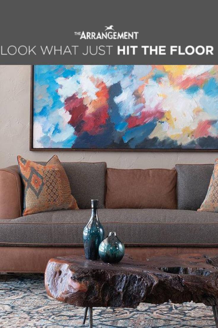 Dallas Houston Texas Modern Furniture Stores Modern Furniture Living Room Luxury Modern Furniture