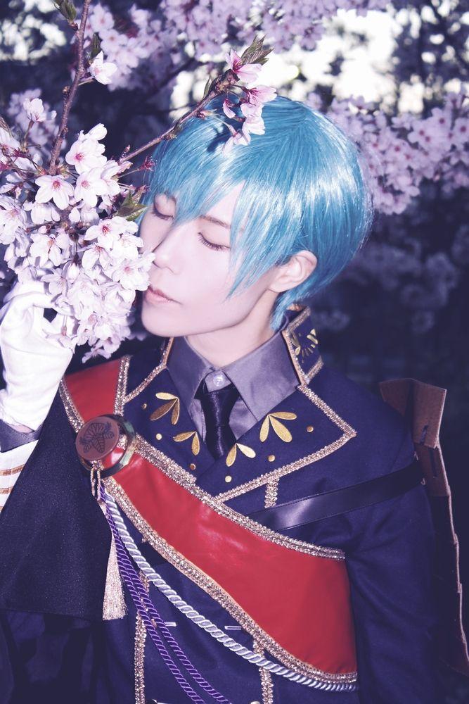 takashiro Ichigo Hitofuri Cosplay Photo - Cure WorldCosplay