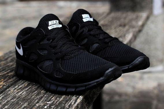 New Coming Nike Air Max 2017 White Black Logo Men Shoes