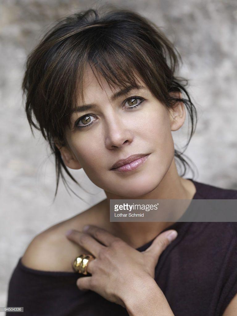 Épinglé sur Actrice Sophie Marceau