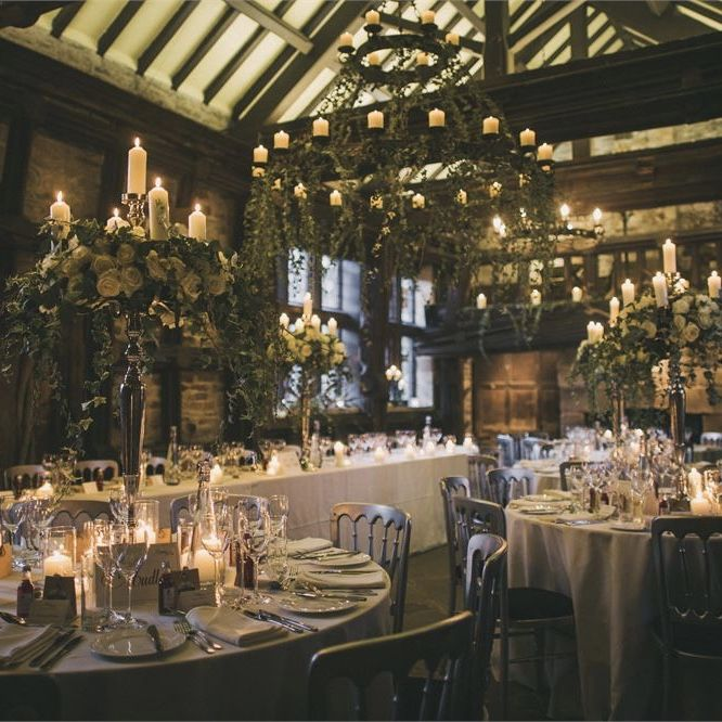 Some Of The Best Wedding Country Houses Hotels And Barns In Greater Manchester Area