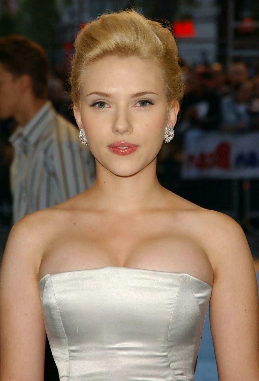 Tits Scarlett Johansson nude (16 photo), Ass, Is a cute, Twitter, panties 2018