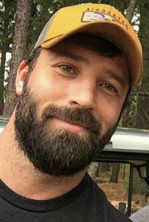 Photo of Ihre tägliche Dosis Bärte von www.beardedmoney.com