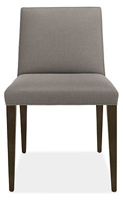 Ava Dining Chairs Modern Dining Chairs Modern Dining Room