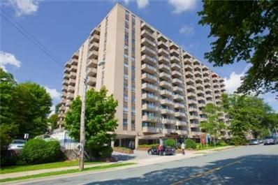 Apartments For Rent Halifax Somerset Place Apartments Somerset Place Halifax Apartments For Rent