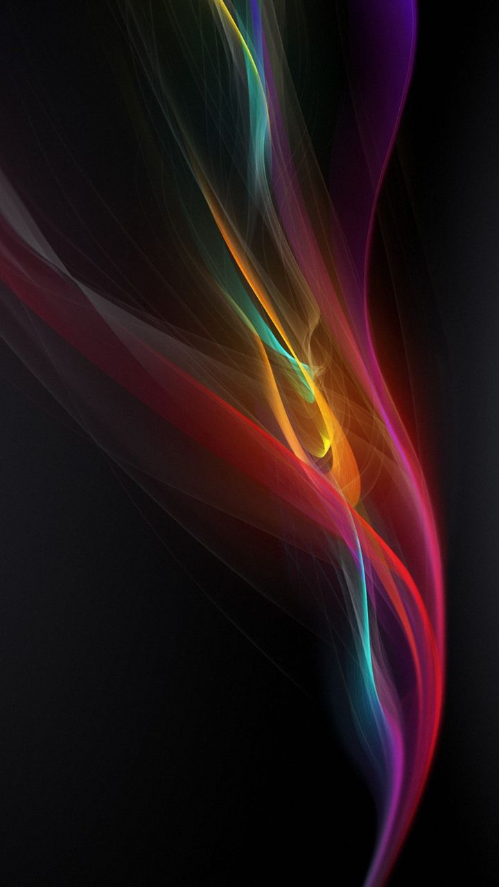 HD 720x1280 cool color abstract samsung galaxy a5 wallpapers | Fonds d'écran pour téléphone ...