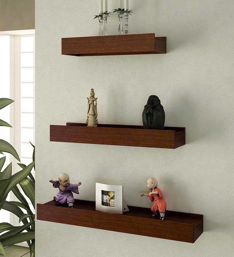 BOT Captcha. Shelf WallWood ... Good Looking