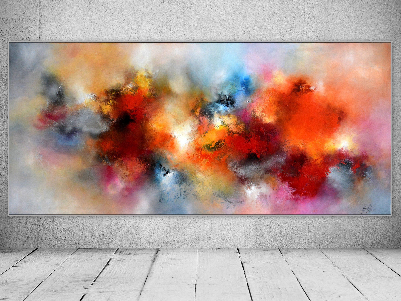 Pin Auf Kunstgalerie Natalie Fedrau