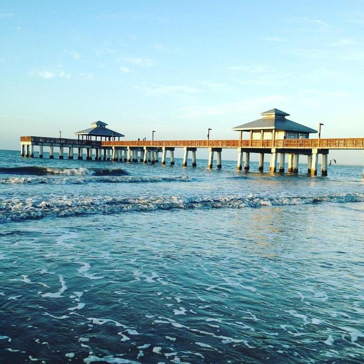 15 Most Romantic Couples Getaways In Florida From The Beach To The City Tripadvisor Romantic Getaways Romantic Couple Getaways Romantic Florida Getaway