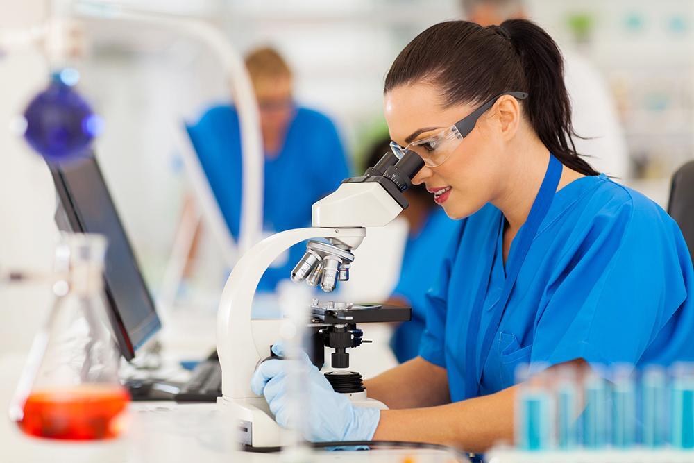 B Sc Mlt B Sc Medical Laboratory Technology B Sc Mlt Course Detail Life Science Microbiology Medical Lab Technician
