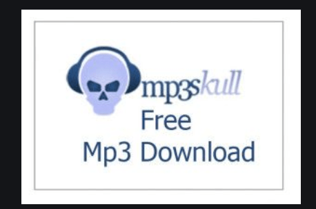 Mp3skull Facebook Mp3skull Connect In 2020 Music Download