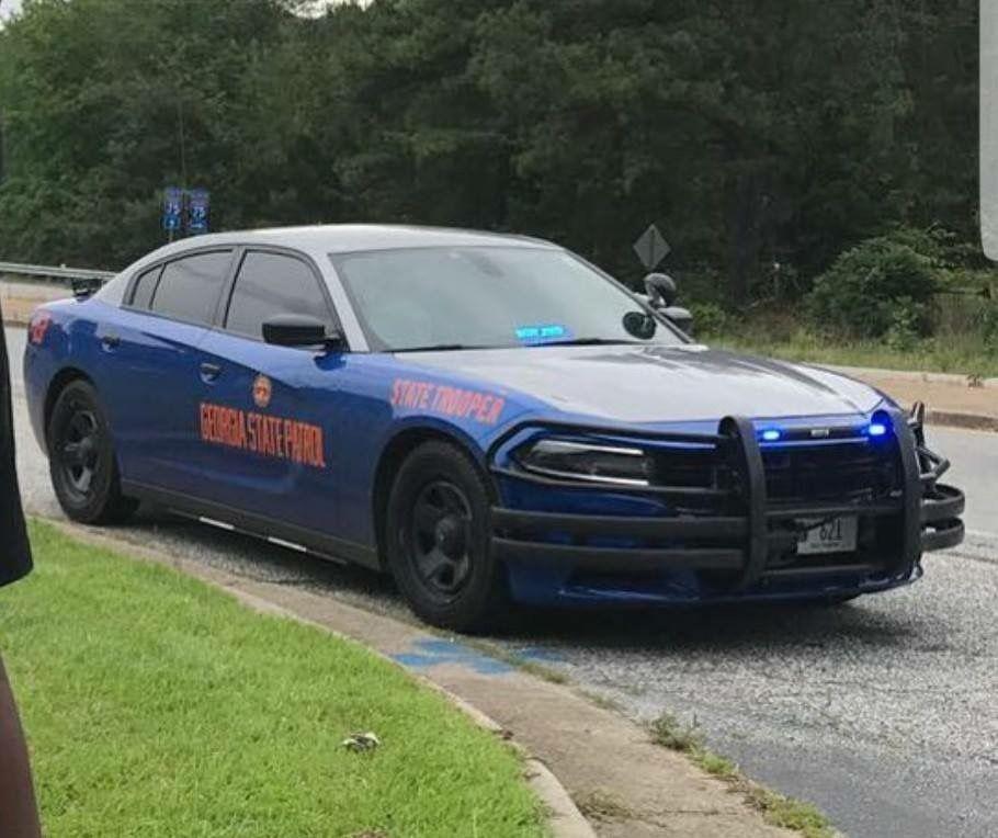 96e4c799885103400ed2942cf1d35ad2 - Application For Georgia State Patrol