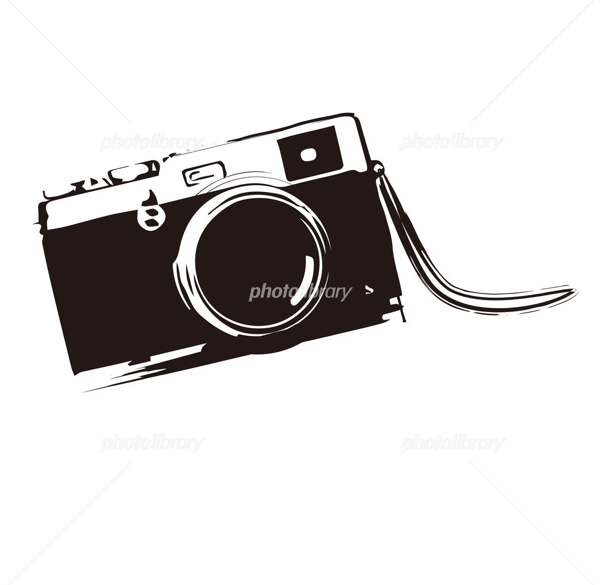 無料イラスト 春夏秋冬 最も検索された カメラ イラスト 無料 素材 無料 イラスト イラスト 手書き イラスト